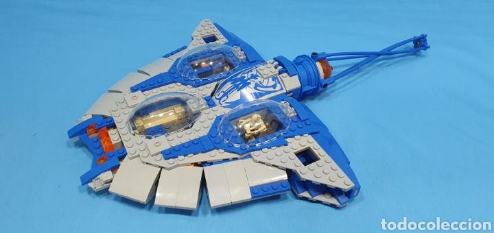 Figuras y Muñecos Star Wars: NAVE STAR WARS - GUNGAN SUB 9499 - LEGO - Foto 2 - 213528385
