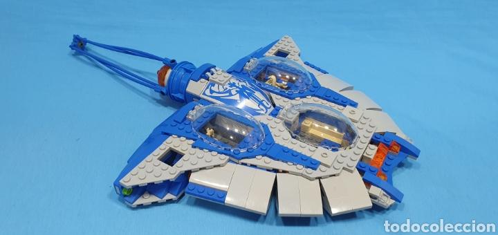 Figuras y Muñecos Star Wars: NAVE STAR WARS - GUNGAN SUB 9499 - LEGO - Foto 3 - 213528385