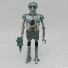 Figuras y Muñecos Star Wars: DROIDE MÉDICO 2-1B DE STAR WARS LFL KENNER AÑO 1997 THE POWER OF THE FORCE. Lote 213743850