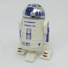 Figuras y Muñecos Star Wars: R2-D2 DE STAR WARS LFL KENNER AÑO 1995 THE POWER OF THE FORCE. Lote 213755800