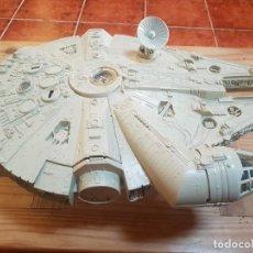 Figurines et Jouets Star Wars: STAR WARS KENNER 1979 HALCÓN MILENARIO NAVE VINTAGE ORIGINAL VER FOTOS ANTES DE PUJAR. Lote 213852088