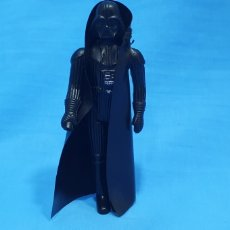 Figuras y Muñecos Star Wars: DARK VADER FIGURA STAR WARS - GMFGI 1977 - MADE IN HONG KONG KENNER. Lote 215334823