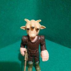 Figuras y Muñecos Star Wars: REE-YEES KENNER VINTAGE ARMAS REPRO. Lote 215494286