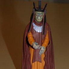 Figuras y Muñecos Star Wars: STAR WARS *NUTE GUNRAY* HASBRO LFL 1998. 11,5 CM. 4 FOTOS DESCRIPTIVAS.. Lote 215839816