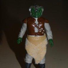 Figuras y Muñecos Star Wars: STAR WARS *KLOP 8* KENNER LFL 1983. 10 CM. HONG KONG.3 FOTOS DESCRIPTIVAS.. Lote 216359256