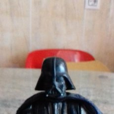 Figuras y Muñecos Star Wars: FIGURA ARTICULADA DE DART VADER. Lote 216820150