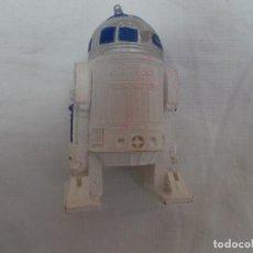 Figuras y Muñecos Star Wars: STAR WARS , R D, D 2, 5CNT DE ALTO,. Lote 217108536