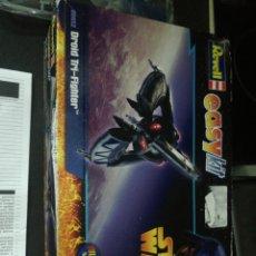 Figure e Bambolotti Star Wars: REVELL..... DROID TRI-FIGHTER.. Lote 218039501