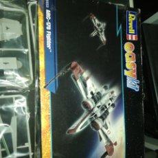 Figure e Bambolotti Star Wars: REVELL....... ARC-170 FIGHTER.. Lote 218041197