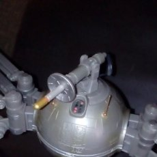 Figuras y Muñecos Star Wars: STAR WARS HOMING SPIDER DROID DE HASBRO. Lote 218628275