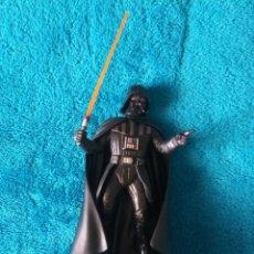 Figuras y Muñecos Star Wars: STAR WARS FIGURA DARTH VADER EPIC FORCE 360° POTF KENNER. Lote 218843483