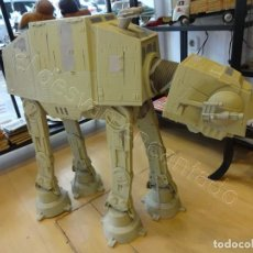 Figuras y Muñecos Star Wars: AT-AT STAR WARS (IMPERIAL ALL TERRAIN ARMOURED TRANSPORT) AÑOS 80. Lote 219175678