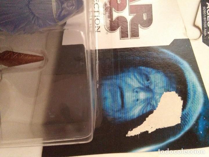 Figuras y Muñecos Star Wars: STAR WARS DARTH SIDIOUS. - Foto 2 - 220253140