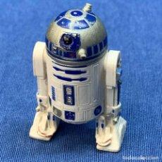 Figure e Bambolotti Star Wars: FIGURA R2-D2 - STAR WARS - 2004 HASBRO. Lote 220988607