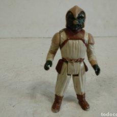 Figuras y Muñecos Star Wars: FIGURA STAR WARS.KLAATU.VINTAGE 1983.OFERTON.. Lote 221447543