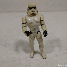 Figuras y Muñecos Star Wars: FIGURA STAR WARS.STORMTROOPER.1995.KENNER. Lote 222099351