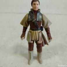 Figuras y Muñecos Star Wars: FIGURA STAR WARS..PRINCESA LEIA ORGANS.1983.VINTAGE.. Lote 222105016