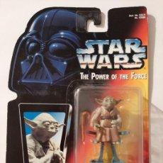 Figuras y Muñecos Star Wars: STAR WARS TONKA CORPORACION SUBSIDIARIA HASBRO. Lote 222365388