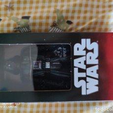Figuras y Muñecos Star Wars: FIGURA COLECCIONISTA STAR WARS. DARTH VADER. Lote 222462711