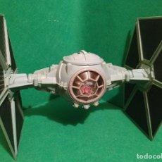 Figuras y Muñecos Star Wars: TIE FIGHTER KENNER REDICION 95. Lote 222794407
