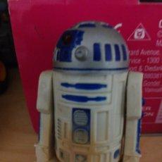 Figuras y Muñecos Star Wars: STAR WARS R3. Lote 225082690