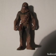 Figuras y Muñecos Star Wars: PERSONAJE STARS WARS KENNER CHEWAKA. Lote 225184728