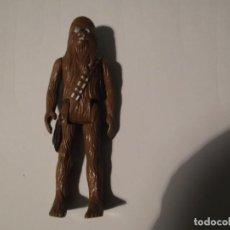 Figuras y Muñecos Star Wars: PERSONAJE STARS WARS CHEWAKA. Lote 225184920