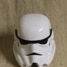 Figuras y Muñecos Star Wars: CASCO STAR WARS. Lote 228172190