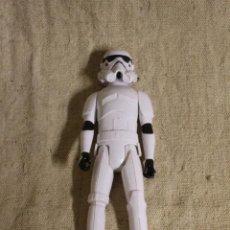 Figuras y Muñecos Star Wars: STAR WARS / SOLDADO IMPERIAL. Lote 228414310