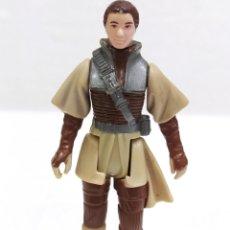 Figuras y Muñecos Star Wars: STAR WARS PRINCESS LEIA BOUSHH. LFL 1983. TAIWÁN. Lote 228576771