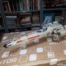Figuras y Muñecos Star Wars: DESPIECE NAVE STAR WARS X WING FIGHTER HASBRO 1998. Lote 230909960