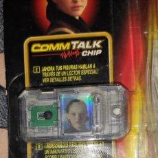 Figuras y Muñecos Star Wars: STAR WARS. Lote 231349300