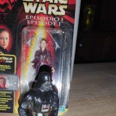Figuras y Muñecos Star Wars: STAR WARS. Lote 231349705