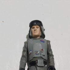 Figure e Bambolotti Star Wars: STAR WARS AT-AT COMANDER KENNER 1997. Lote 232030550