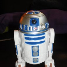 Figurines et Jouets Star Wars: FIGURA STAR WARS. Lote 234431535