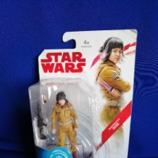 Figuras y Muñecos Star Wars: STAR WARS RESISTANCE TECH. Lote 234774140