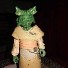 Figuras y Muñecos Star Wars: KENER 1997 LF STAR WARS. Lote 235820450