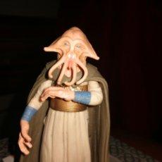 Figuras y Muñecos Star Wars: STAR WARS HASBRO. Lote 235820740