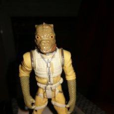 Figuras y Muñecos Star Wars: KENER 1997 LF STAR WARS. Lote 235822320