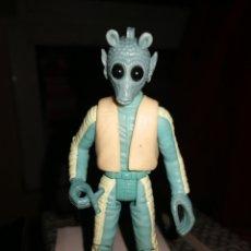 Figuras y Muñecos Star Wars: HASBRO 1996 LF STAR WARS. Lote 235822865