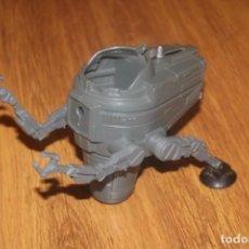 Figuras y Muñecos Star Wars: VEHÍCULO MINI RIG CAP-2 CAPTIVATOR STAR WARS VINTAGE KENNER LFL 1981. Lote 235828470