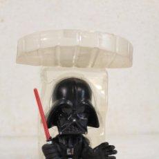 Figuras y Muñecos Star Wars: FUNKO STAR WARS - MUÑECO LUCASFILM 2009. Lote 236684555