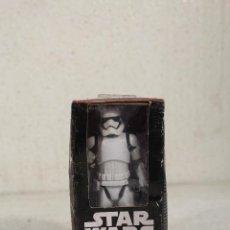 Figuras y Muñecos Star Wars: FIGURA 15CM. - STAR WARS HASBRO DISNEY - JUGUETE LA GUERRA DE LAS GALAXIAS. Lote 236686225