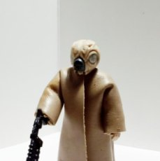 Figuras y Muñecos Star Wars: 4-LOM STAR WARS VINTAGE KENNER 1981. Lote 238125840