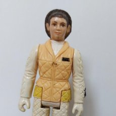 Figuras y Muñecos Star Wars: ANTIGUA FIGURA DE STAR WARS VINTAGE - PRINCESS PRINCESA LEIA ORGANA HOTH - KENNER - LFL 1980 MADE I. Lote 242166605
