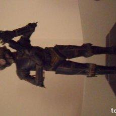 Figuras y Muñecos Star Wars: FIGURAS DE STAR WARS. Lote 243767100