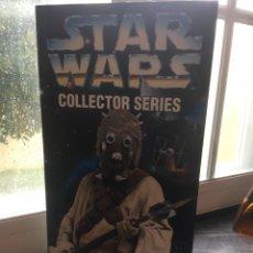 Figuras y Muñecos Star Wars: STAR WARS TUSKEN. Lote 245507540