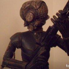 Figuras y Muñecos Star Wars: FIGURA DE STAR WARS. Lote 245587580