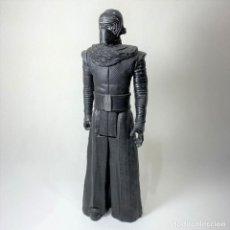 Figuras y Muñecos Star Wars: FIGURA KYLO REN - STAR WARS - HASBRO 30 CM. Lote 245764785