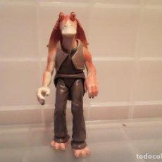 Figuras y Muñecos Star Wars: FIGURA STAR WARS. Lote 269628458